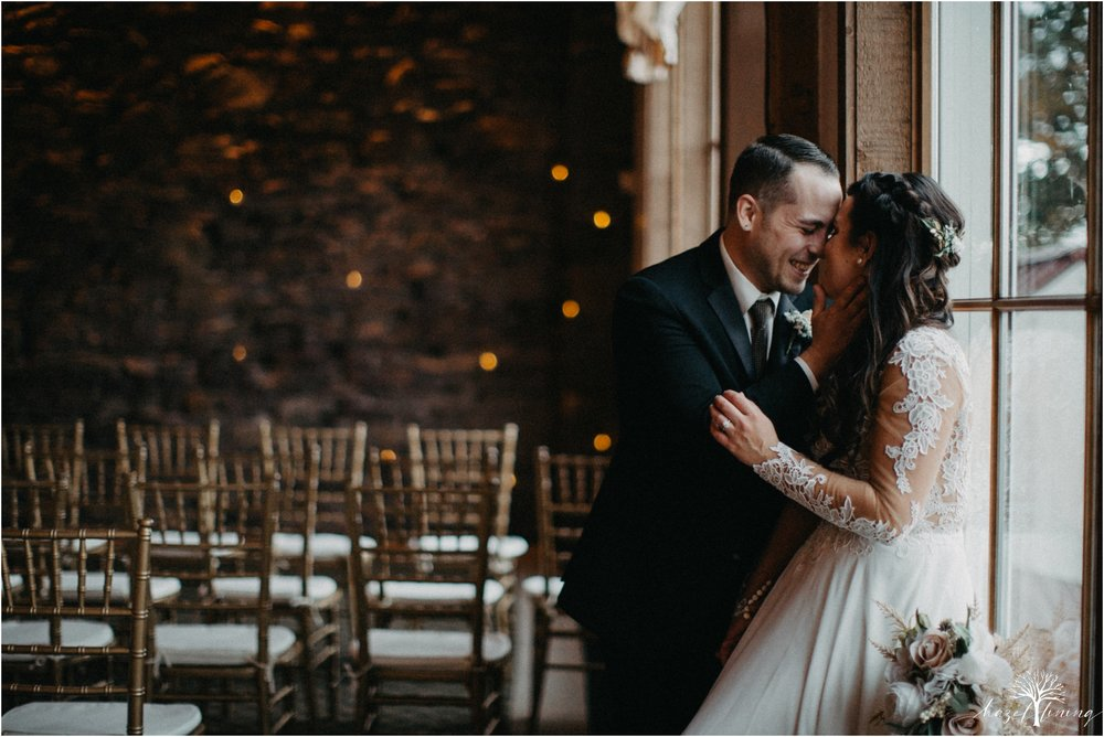 taylor-schloffer-zachary-onulack-la-massaria-at-bella-vista-fall-wedding_0073.jpg