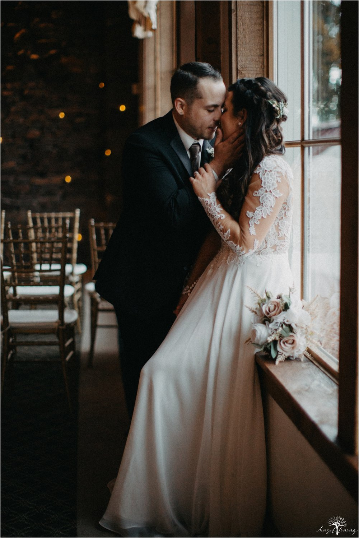 taylor-schloffer-zachary-onulack-la-massaria-at-bella-vista-fall-wedding_0072.jpg