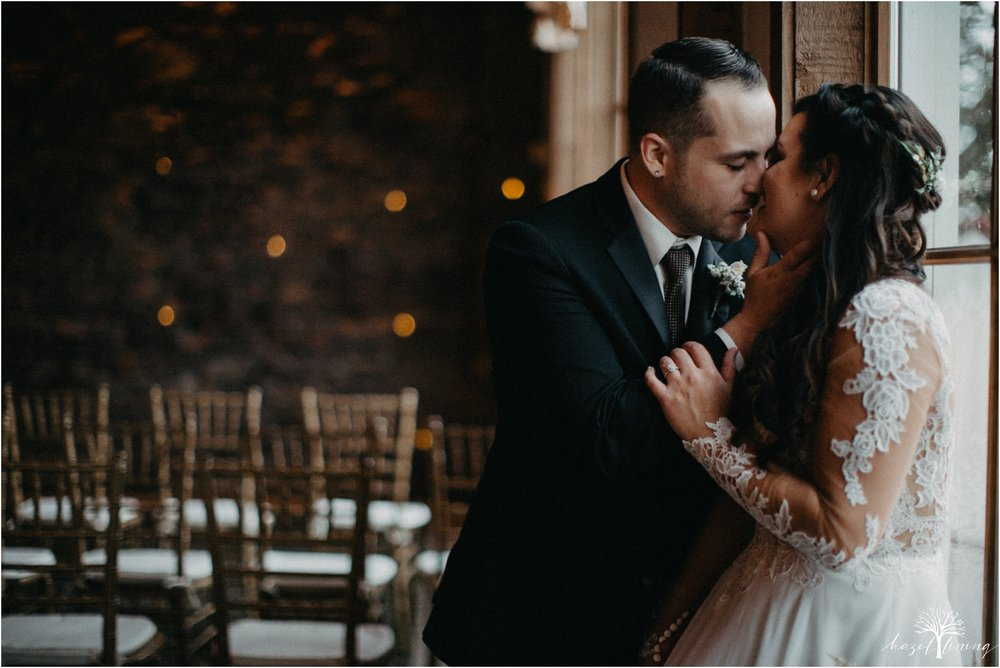 taylor-schloffer-zachary-onulack-la-massaria-at-bella-vista-fall-wedding_0074.jpg