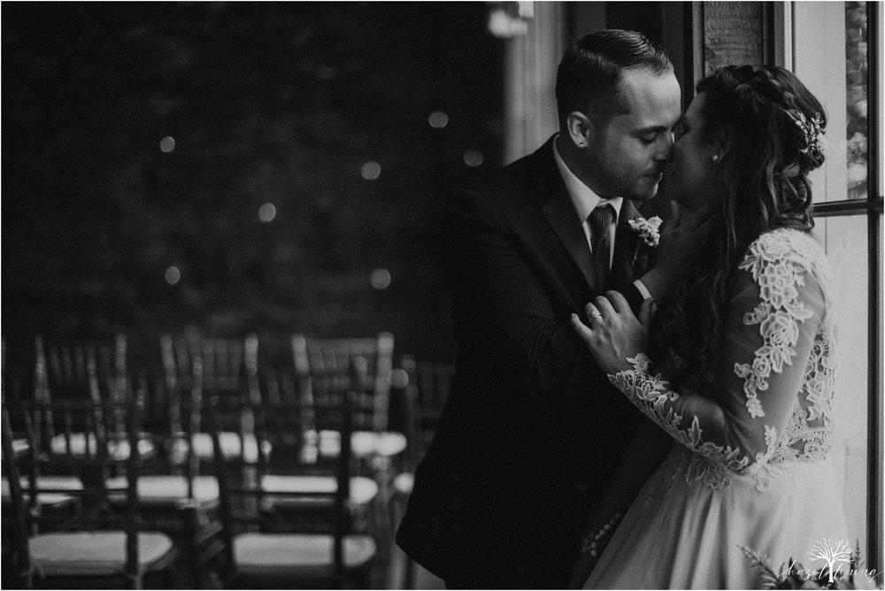taylor-schloffer-zachary-onulack-la-massaria-at-bella-vista-fall-wedding_0077.jpg