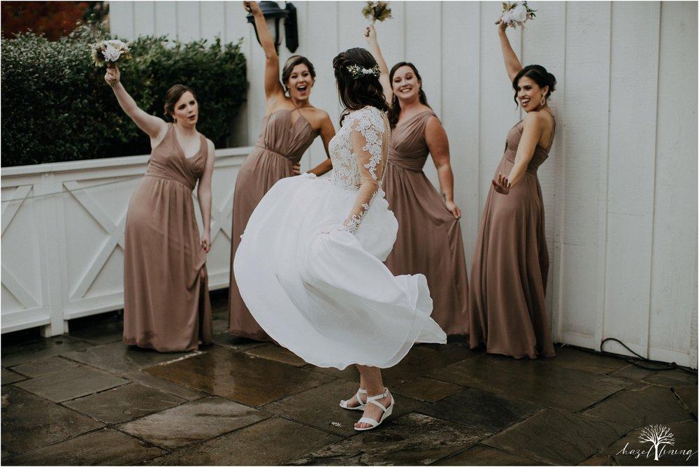 taylor-schloffer-zachary-onulack-la-massaria-at-bella-vista-fall-wedding_0088.jpg