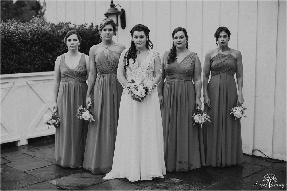 taylor-schloffer-zachary-onulack-la-massaria-at-bella-vista-fall-wedding_0089.jpg