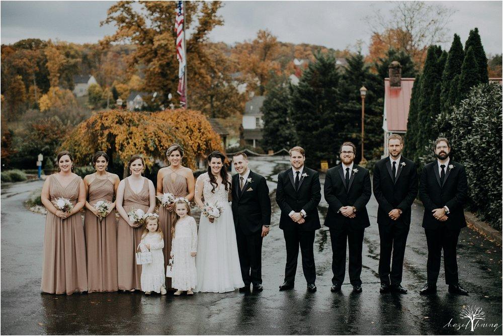taylor-schloffer-zachary-onulack-la-massaria-at-bella-vista-fall-wedding_0099.jpg