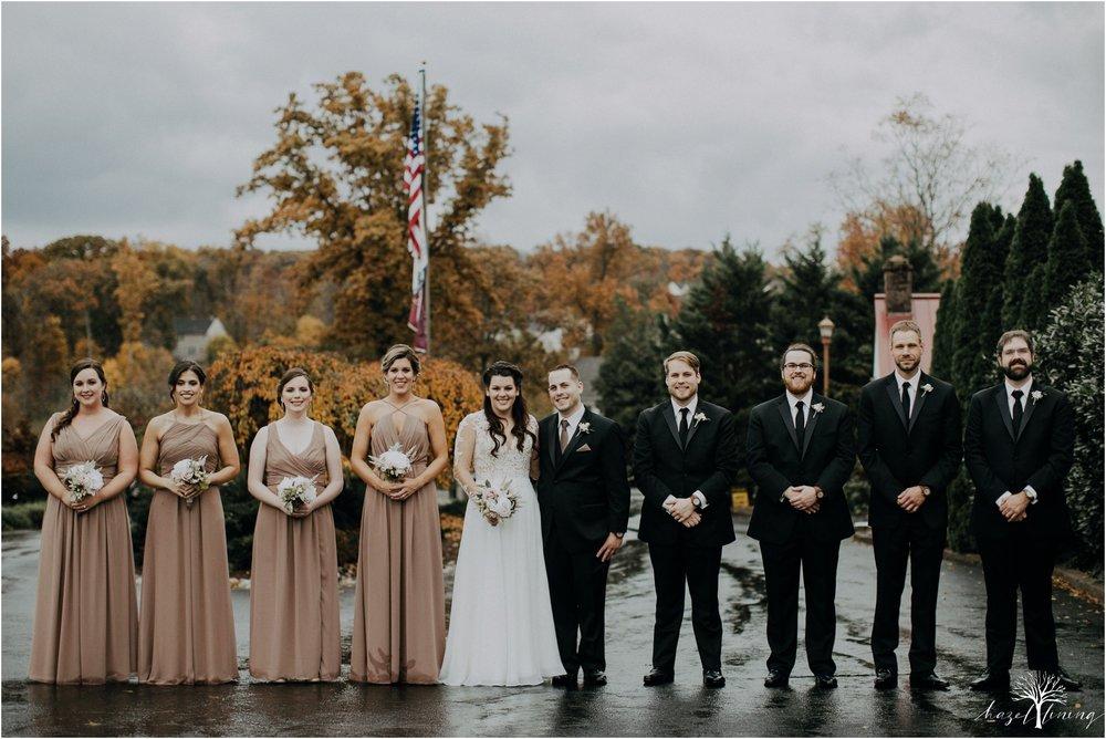 taylor-schloffer-zachary-onulack-la-massaria-at-bella-vista-fall-wedding_0101.jpg