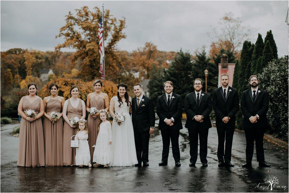 taylor-schloffer-zachary-onulack-la-massaria-at-bella-vista-fall-wedding_0100.jpg