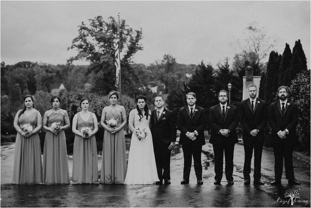 taylor-schloffer-zachary-onulack-la-massaria-at-bella-vista-fall-wedding_0102.jpg