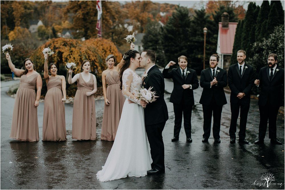 taylor-schloffer-zachary-onulack-la-massaria-at-bella-vista-fall-wedding_0104.jpg