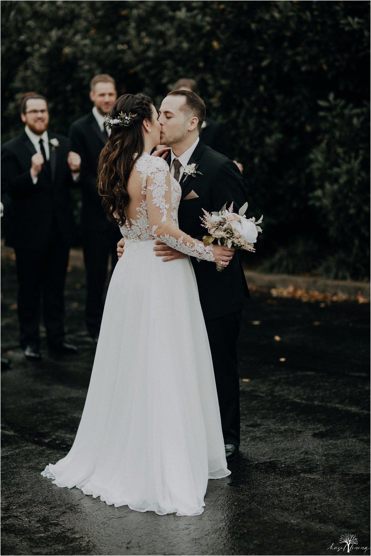 taylor-schloffer-zachary-onulack-la-massaria-at-bella-vista-fall-wedding_0105.jpg