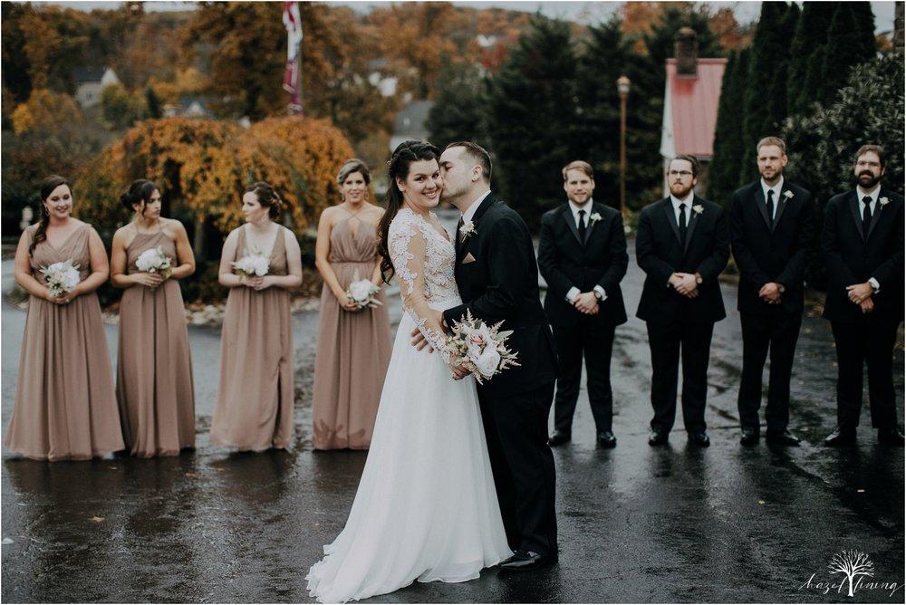 taylor-schloffer-zachary-onulack-la-massaria-at-bella-vista-fall-wedding_0106.jpg