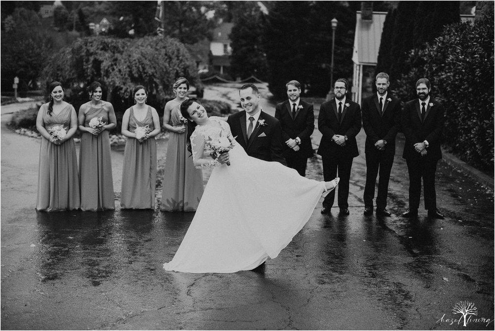 taylor-schloffer-zachary-onulack-la-massaria-at-bella-vista-fall-wedding_0107.jpg