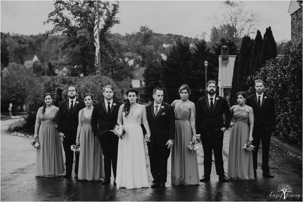 taylor-schloffer-zachary-onulack-la-massaria-at-bella-vista-fall-wedding_0108.jpg