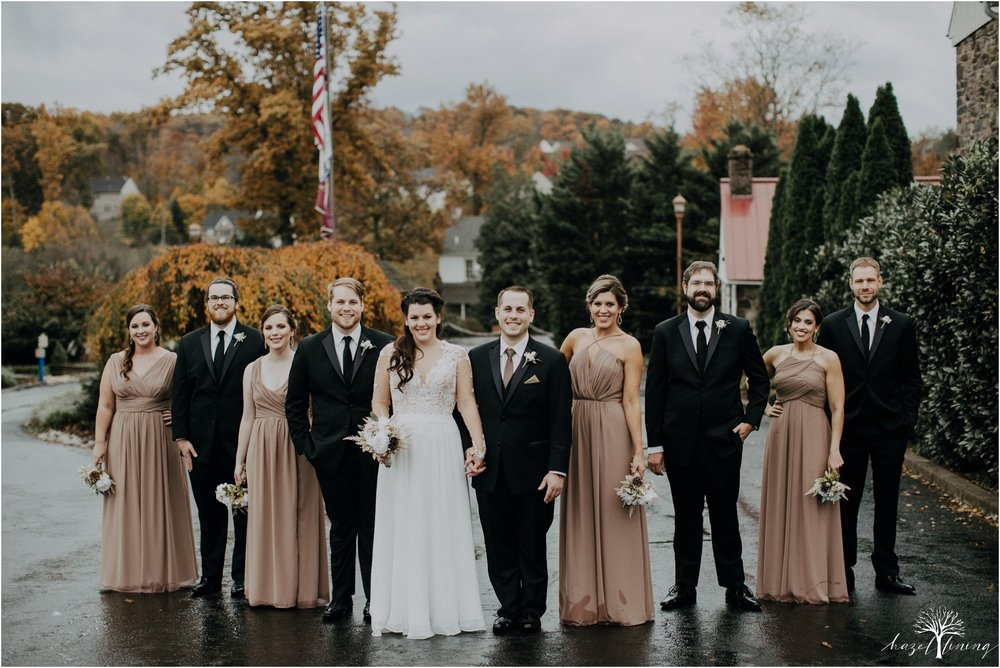 taylor-schloffer-zachary-onulack-la-massaria-at-bella-vista-fall-wedding_0109.jpg