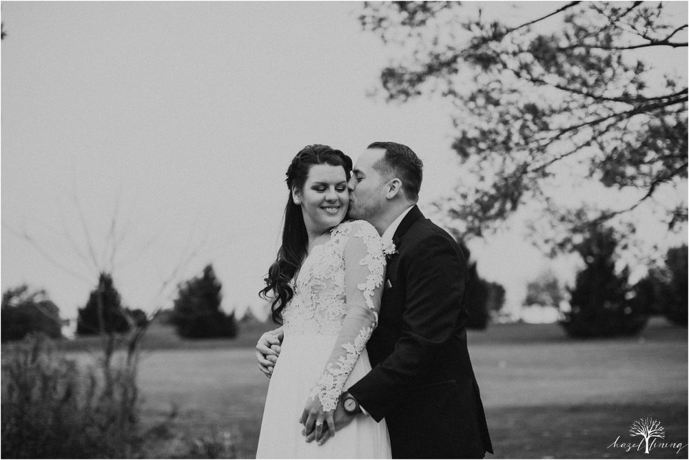 taylor-schloffer-zachary-onulack-la-massaria-at-bella-vista-fall-wedding_0119.jpg