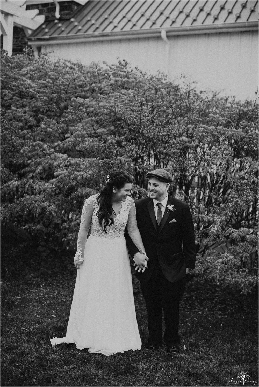 taylor-schloffer-zachary-onulack-la-massaria-at-bella-vista-fall-wedding_0118.jpg