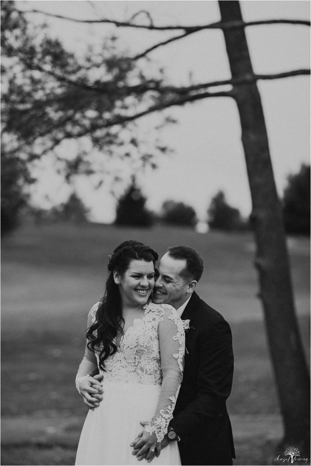 taylor-schloffer-zachary-onulack-la-massaria-at-bella-vista-fall-wedding_0120.jpg