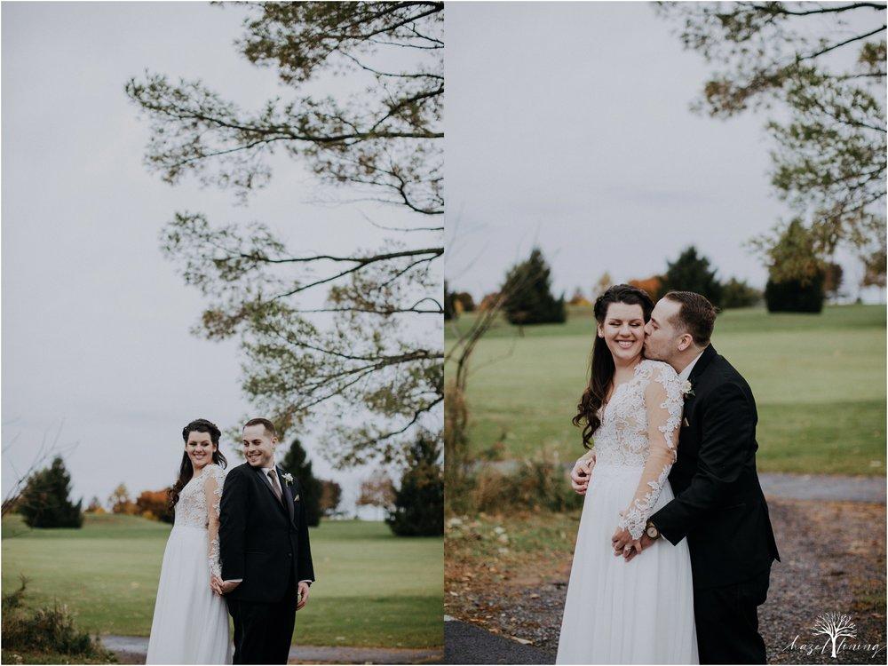 taylor-schloffer-zachary-onulack-la-massaria-at-bella-vista-fall-wedding_0121.jpg