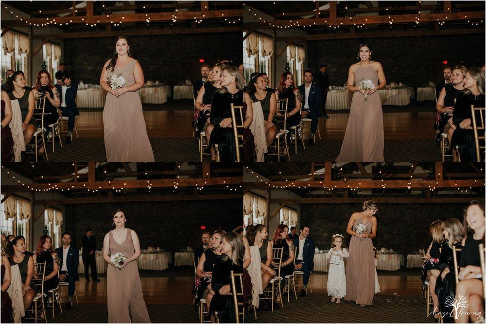 taylor-schloffer-zachary-onulack-la-massaria-at-bella-vista-fall-wedding_0123.jpg