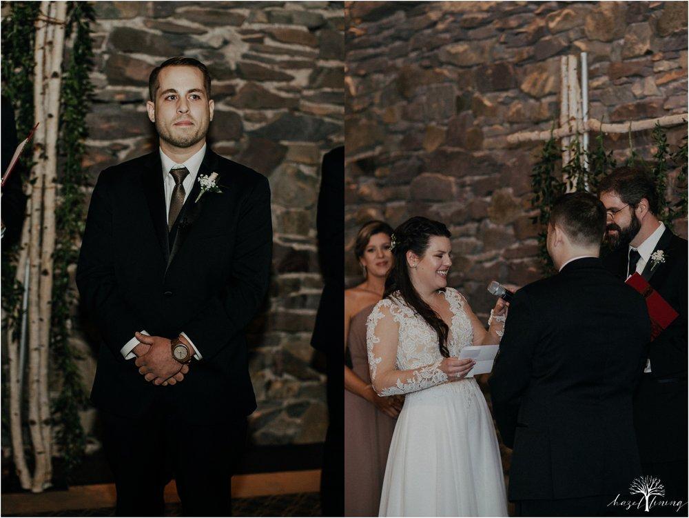taylor-schloffer-zachary-onulack-la-massaria-at-bella-vista-fall-wedding_0125.jpg