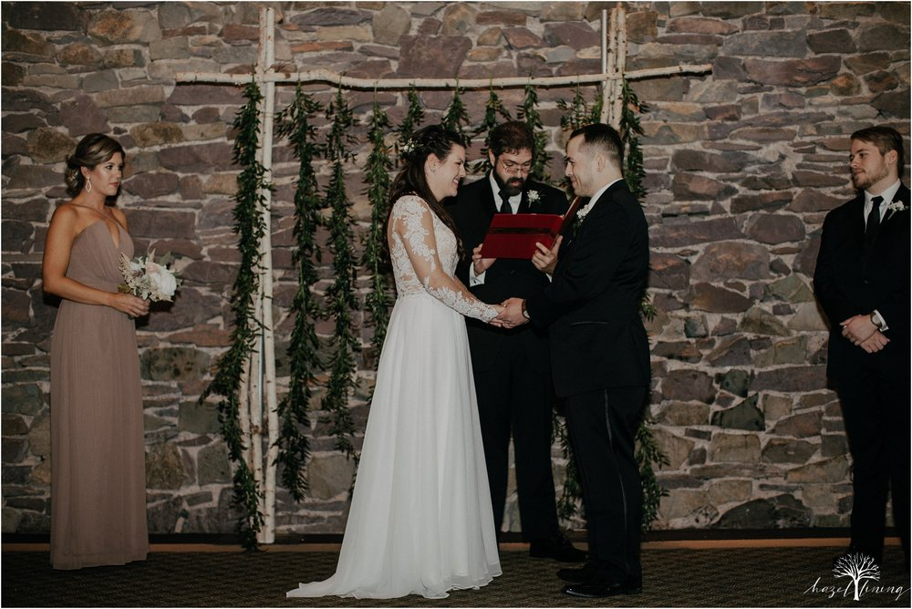 taylor-schloffer-zachary-onulack-la-massaria-at-bella-vista-fall-wedding_0126.jpg