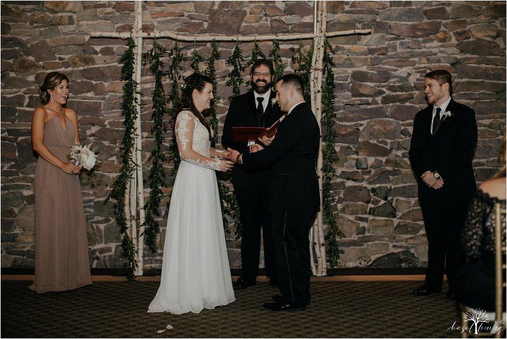 taylor-schloffer-zachary-onulack-la-massaria-at-bella-vista-fall-wedding_0128.jpg