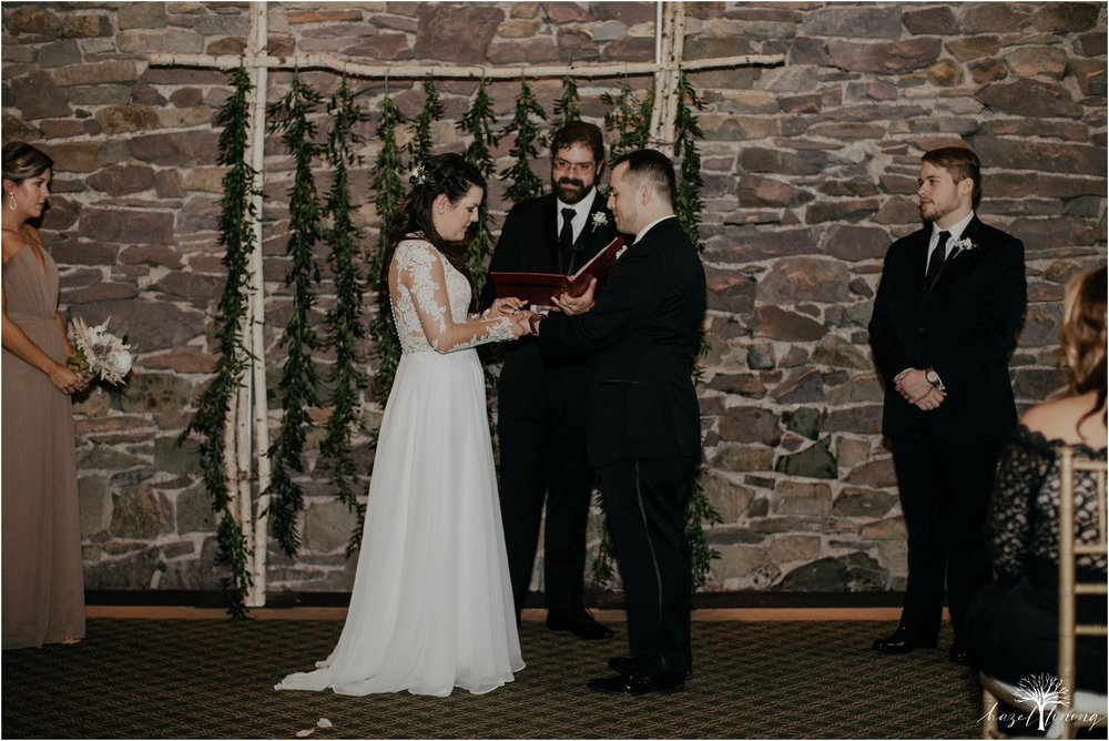 taylor-schloffer-zachary-onulack-la-massaria-at-bella-vista-fall-wedding_0129.jpg