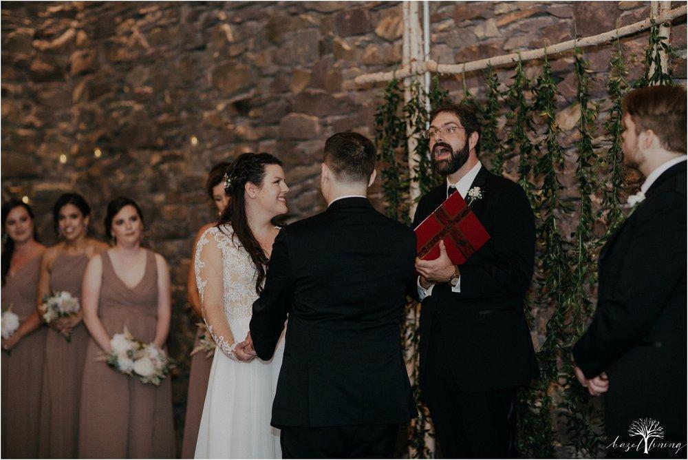 taylor-schloffer-zachary-onulack-la-massaria-at-bella-vista-fall-wedding_0130.jpg
