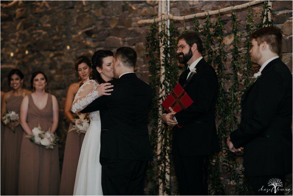 taylor-schloffer-zachary-onulack-la-massaria-at-bella-vista-fall-wedding_0131.jpg