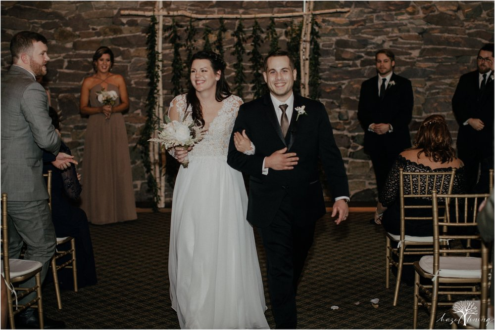 taylor-schloffer-zachary-onulack-la-massaria-at-bella-vista-fall-wedding_0133.jpg