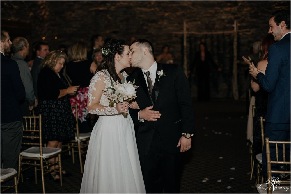 taylor-schloffer-zachary-onulack-la-massaria-at-bella-vista-fall-wedding_0134.jpg
