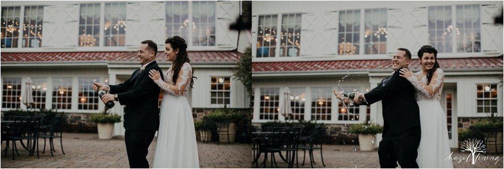 taylor-schloffer-zachary-onulack-la-massaria-at-bella-vista-fall-wedding_0135.jpg