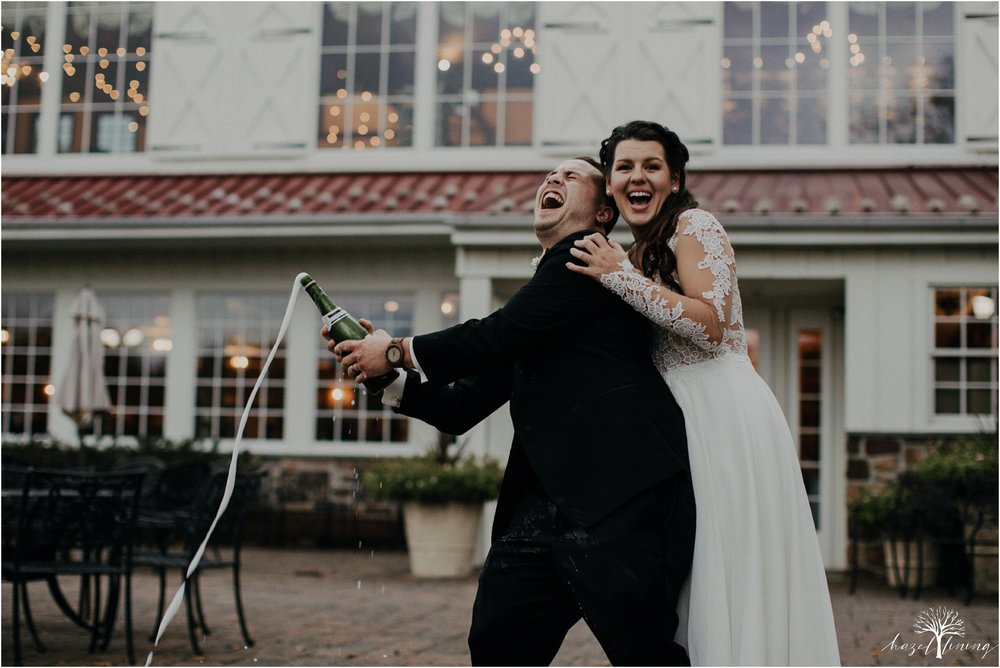 taylor-schloffer-zachary-onulack-la-massaria-at-bella-vista-fall-wedding_0137.jpg