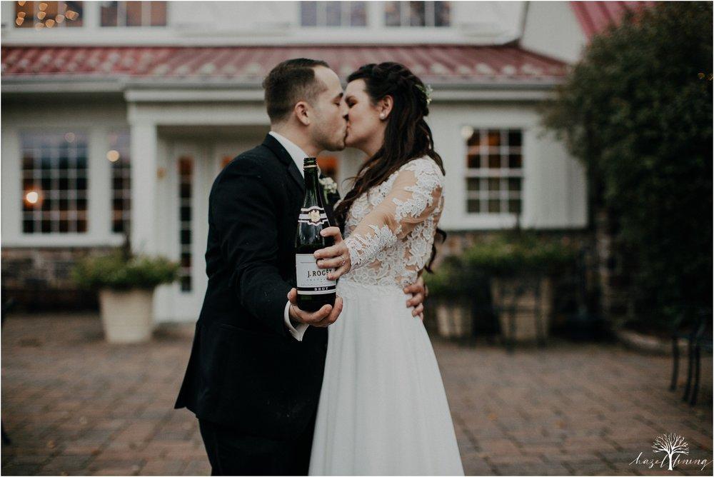 taylor-schloffer-zachary-onulack-la-massaria-at-bella-vista-fall-wedding_0140.jpg