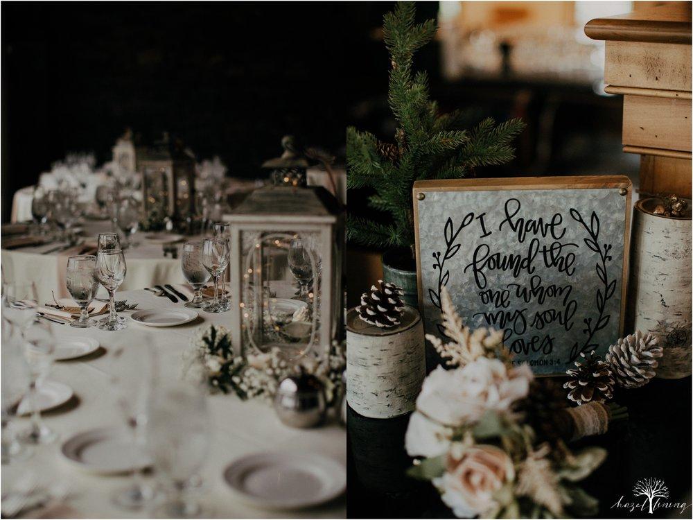 taylor-schloffer-zachary-onulack-la-massaria-at-bella-vista-fall-wedding_0142.jpg