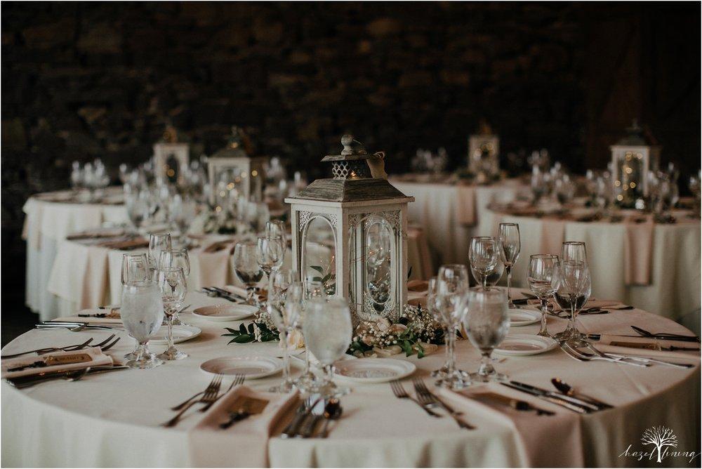 taylor-schloffer-zachary-onulack-la-massaria-at-bella-vista-fall-wedding_0143.jpg