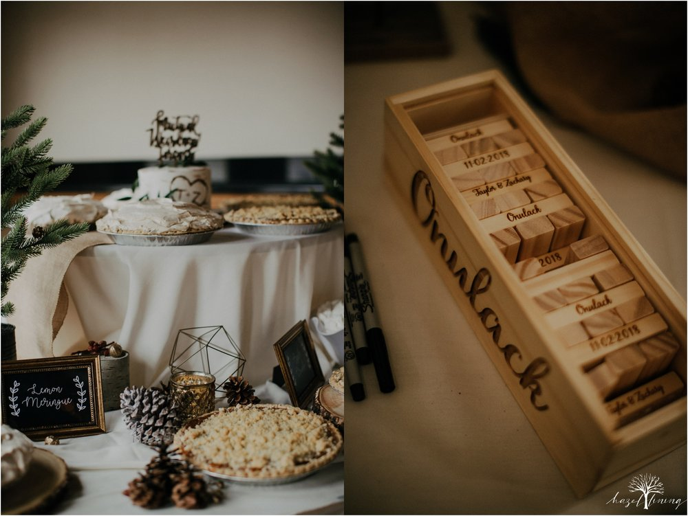taylor-schloffer-zachary-onulack-la-massaria-at-bella-vista-fall-wedding_0145.jpg