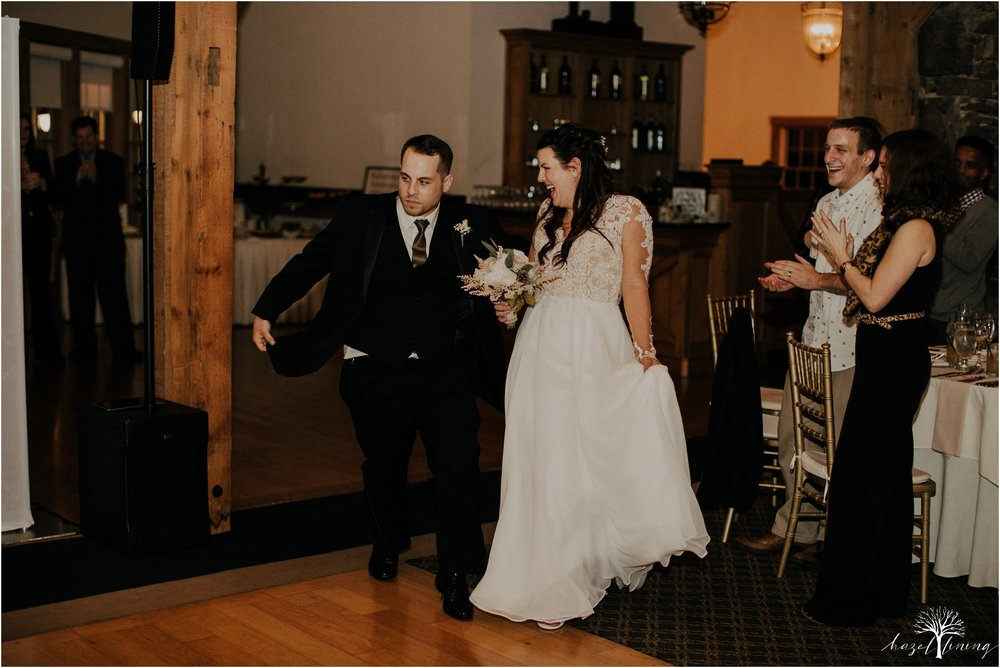 taylor-schloffer-zachary-onulack-la-massaria-at-bella-vista-fall-wedding_0148.jpg