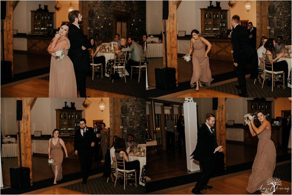 taylor-schloffer-zachary-onulack-la-massaria-at-bella-vista-fall-wedding_0147.jpg