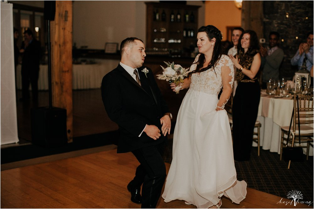 taylor-schloffer-zachary-onulack-la-massaria-at-bella-vista-fall-wedding_0149.jpg