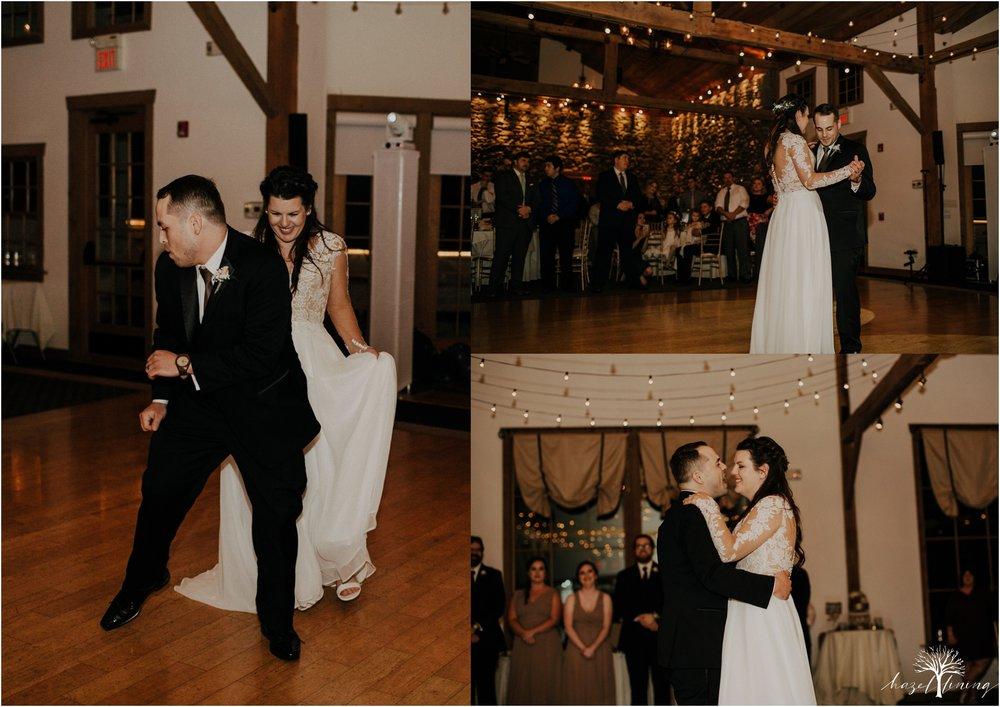 taylor-schloffer-zachary-onulack-la-massaria-at-bella-vista-fall-wedding_0151.jpg