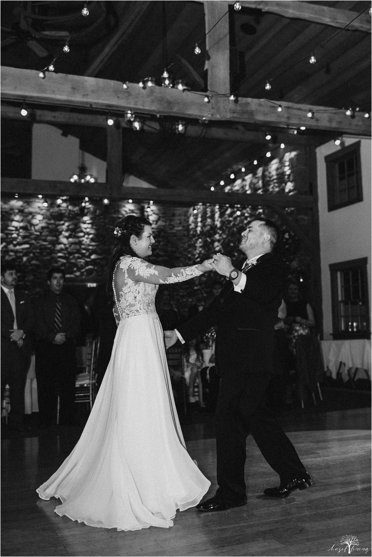 taylor-schloffer-zachary-onulack-la-massaria-at-bella-vista-fall-wedding_0152.jpg