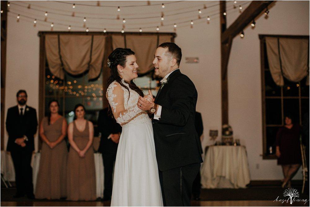 taylor-schloffer-zachary-onulack-la-massaria-at-bella-vista-fall-wedding_0154.jpg