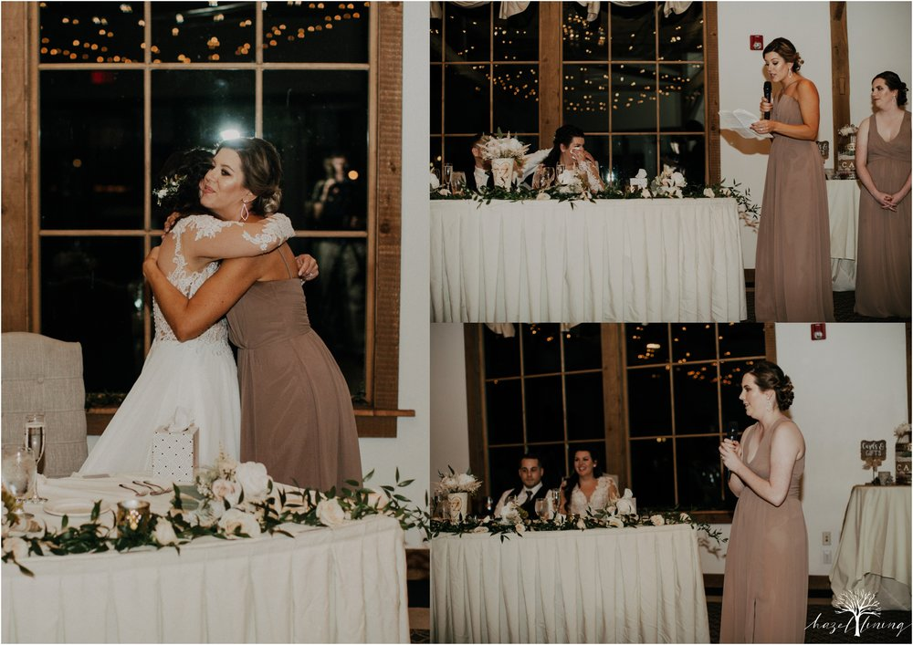 taylor-schloffer-zachary-onulack-la-massaria-at-bella-vista-fall-wedding_0155.jpg