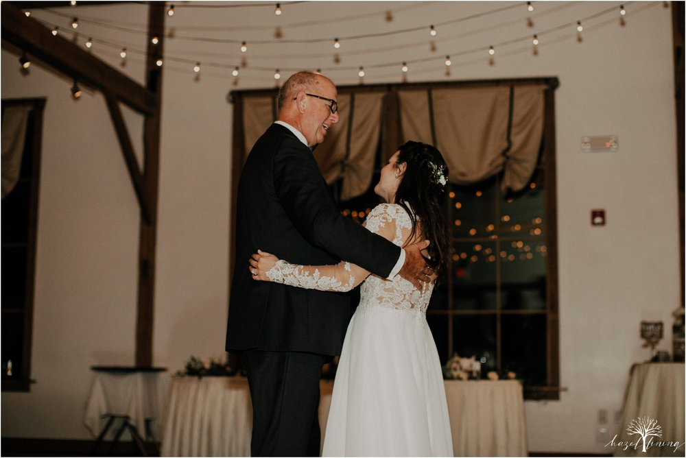 taylor-schloffer-zachary-onulack-la-massaria-at-bella-vista-fall-wedding_0158.jpg
