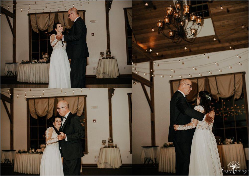 taylor-schloffer-zachary-onulack-la-massaria-at-bella-vista-fall-wedding_0159.jpg