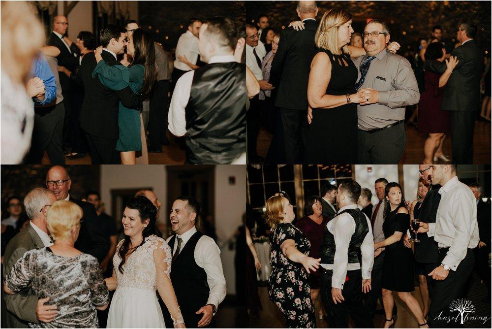 taylor-schloffer-zachary-onulack-la-massaria-at-bella-vista-fall-wedding_0164.jpg