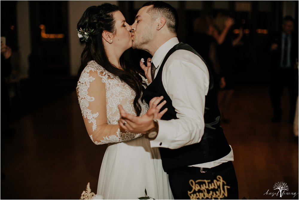taylor-schloffer-zachary-onulack-la-massaria-at-bella-vista-fall-wedding_0169.jpg