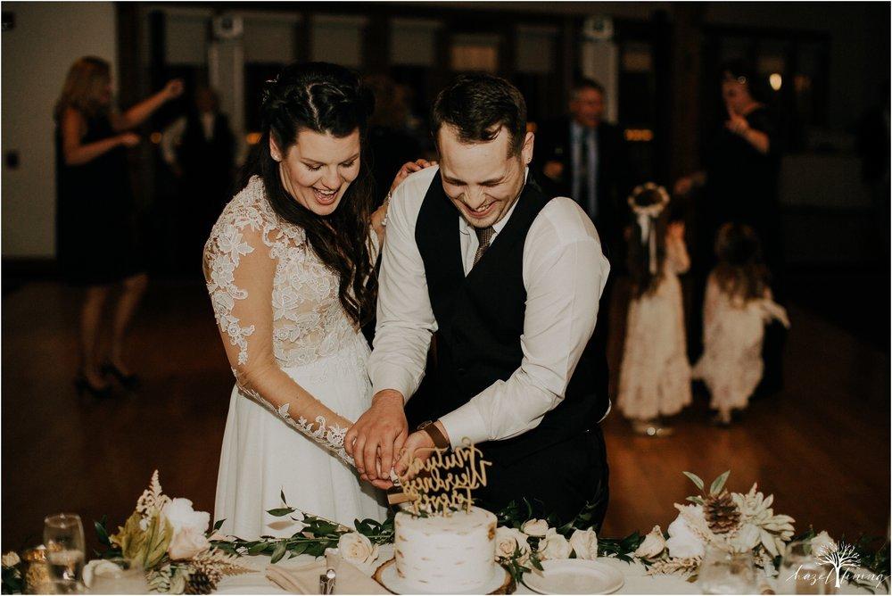 taylor-schloffer-zachary-onulack-la-massaria-at-bella-vista-fall-wedding_0168.jpg