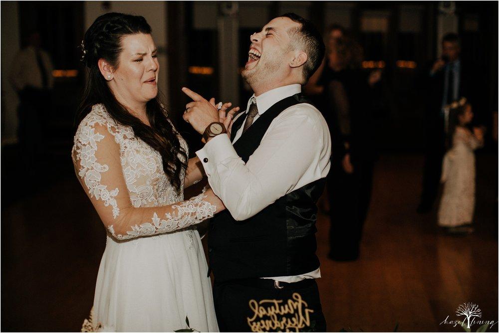 taylor-schloffer-zachary-onulack-la-massaria-at-bella-vista-fall-wedding_0170.jpg