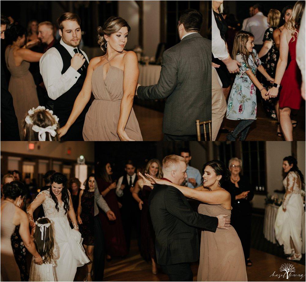taylor-schloffer-zachary-onulack-la-massaria-at-bella-vista-fall-wedding_0173.jpg