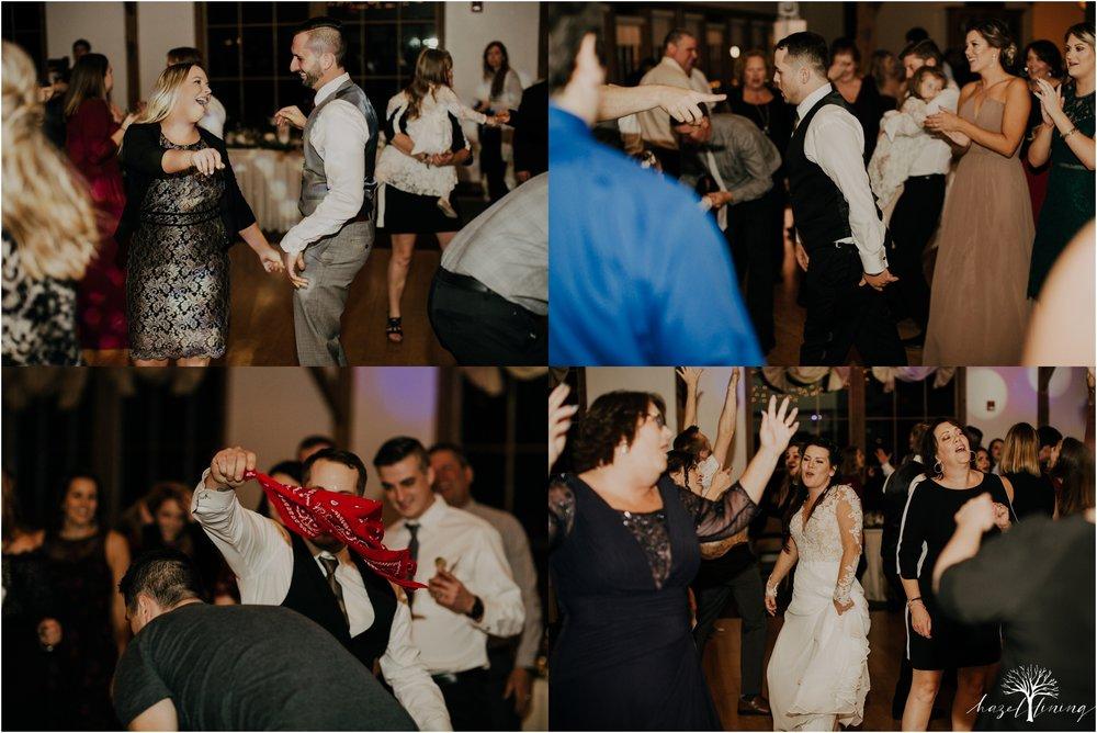 taylor-schloffer-zachary-onulack-la-massaria-at-bella-vista-fall-wedding_0175.jpg